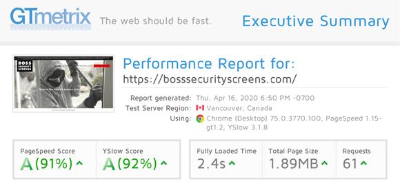 GTmetrix-report-bosssecurityscreens.com-20200416T185021-Ju4GrBou_01